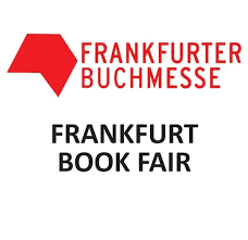 bookfair image